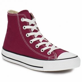 Ψηλά Sneakers Converse ALL STAR CORE HI