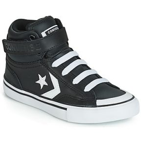 Ψηλά Sneakers Converse PRO BLAZE STRAP LEATHER HI