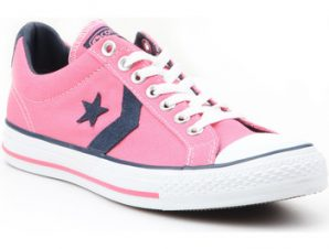 Xαμηλά Sneakers Converse Star PLYR EV OX 516527