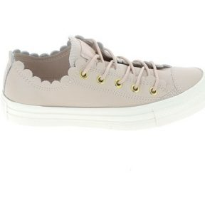 Xαμηλά Sneakers Converse All Star B Rose Or