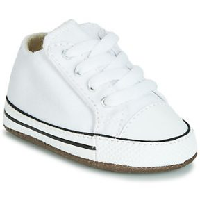 Ψηλά Sneakers Converse CHUCK TAYLOR ALL STAR CRIBSTER CANVAS COLOR HI