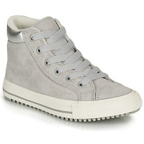 Ψηλά Sneakers Converse CHUCK TAYLOR ALL STAR PC BOOT HI