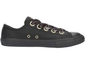 Xαμηλά Sneakers Converse 66187