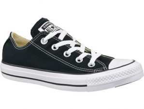 Xαμηλά Sneakers Converse C. Taylor All Star OX Black