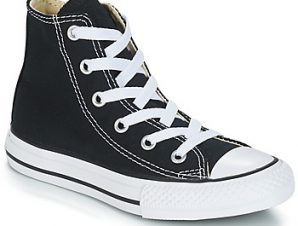 Ψηλά Sneakers Converse CHUCK TAYLOR ALL STAR CORE HI