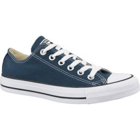 Xαμηλά Sneakers Converse Chuck Taylor All Star [COMPOSITION_COMPLETE]
