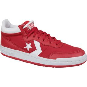 Xαμηλά Sneakers Converse Fastbreak 83 Mid