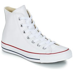 Ψηλά Sneakers Converse CTAS CORE LEATHER HI