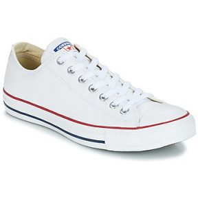 Xαμηλά Sneakers Converse Chuck Taylor All Star CORE LEATHER OX