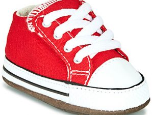 Ψηλά Sneakers Converse Chuck Taylor All Star Cribster Canvas Color