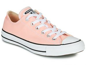 Xαμηλά Sneakers Converse CHUCK TAYLOR ALL STAR SEASONAL COLOR