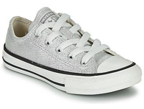 Xαμηλά Sneakers Converse CHUCK TAYLOR ALL STAR SUMMER SPARKLE