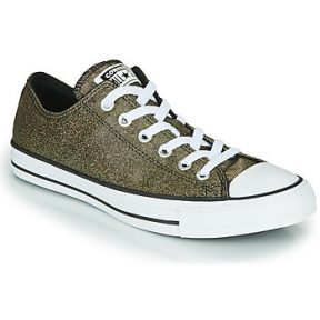 Xαμηλά Sneakers Converse CHUCK TAYLOR ALL STAR – OX