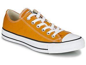 Xαμηλά Sneakers Converse Chuck Taylor All Star – Seasonal Color