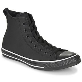 Ψηλά Sneakers Converse Chuck Taylor All Star – Utility