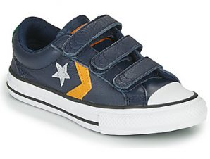 Xαμηλά Sneakers Converse STAR PLAYER 3V – OX