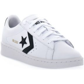 Xαμηλά Sneakers Converse PRO LEATHER COLORBLOCK
