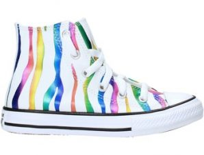 Sneakers Converse 667600C