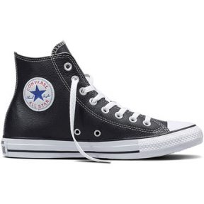 Sneakers Converse 132170C