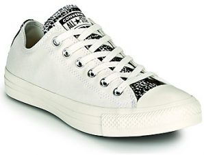 Xαμηλά Sneakers Converse CHUCK TAYLOR ALL STAR DIGITAL DAZE OX ΣΤΕΛΕΧΟΣ: Ύφασμα & ΕΠΕΝΔΥΣΗ: Ύφασμα & ΕΣ. ΣΟΛΑ: Ύφασμα & ΕΞ. ΣΟΛΑ: Καουτσούκ