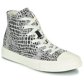 Ψηλά Sneakers Converse CHUCK TAYLOR ALL STAR DIGITAL DAZE HI ΣΤΕΛΕΧΟΣ: Ύφασμα & ΕΠΕΝΔΥΣΗ: Ύφασμα & ΕΣ. ΣΟΛΑ: Ύφασμα & ΕΞ. ΣΟΛΑ: Καουτσούκ