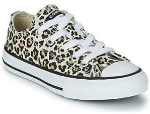 Xαμηλά Sneakers Converse CHUCK TAYLOR OX