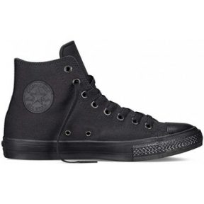 Ψηλά Sneakers Converse M3310-Chuck Taylor All Star Hi Tops