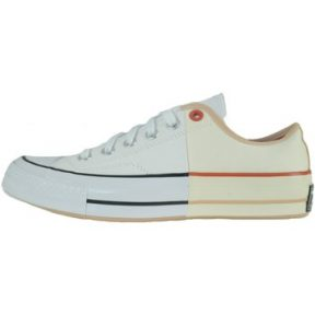 """Xαμηλά Sneakers Converse CHUCK 70 OX """"Sunblocked"""""""