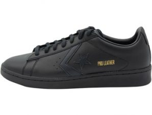 Xαμηλά Sneakers Converse Pro Leather Low Top