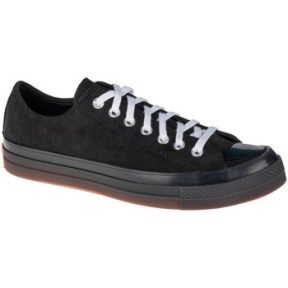 Xαμηλά Sneakers Converse Chuck Taylor All Star CX [COMPOSITION_COMPLETE]