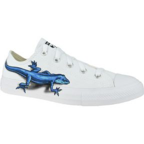 Xαμηλά Sneakers Converse Lizards Chuck Taylor All Star Low Kids