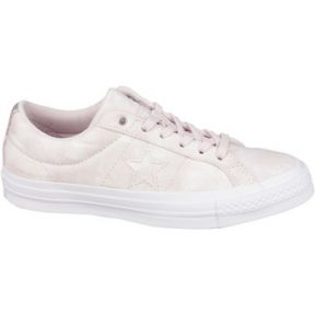 Sneakers Converse One Star Ox