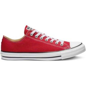Xαμηλά Sneakers Converse M9696C