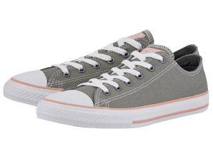 Converse – Converse Chuck Taylor All Star 660103C – 00052