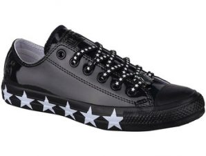 Xαμηλά Sneakers Converse Chuck Taylor All Star Miley Cyrus