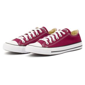 Converse – Converse Chuck Taylor All Star Seasonal M9691C – 00198
