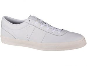 Xαμηλά Sneakers Converse One Star CC OX