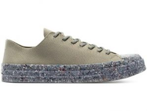 Xαμηλά Sneakers Converse Renew Chuck 70 Knit Low