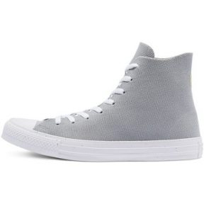 Ψηλά Sneakers Converse Renew Chuck Taylor All Star Knit