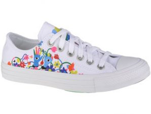 Xαμηλά Sneakers Converse Pride Chuck Taylor All Star [COMPOSITION_COMPLETE]