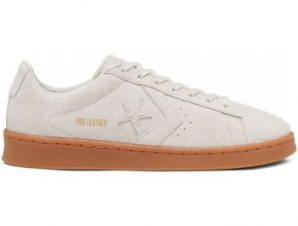 Xαμηλά Sneakers Converse Pro Leather OX 168598C