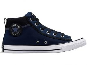 Sneakers Converse Chuck Taylor All Star Street