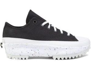 Sneakers Converse Run Star Hike Crater Ox