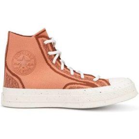 Ψηλά Sneakers Converse Chuck Taylor 70 Knit [COMPOSITION_COMPLETE]
