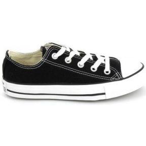 Xαμηλά Sneakers Converse All Star B Noir