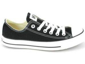 Sneakers Converse All Star B C Noir