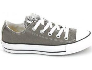 Sneakers Converse All Star B C Gris Foncé [COMPOSITION_COMPLETE]