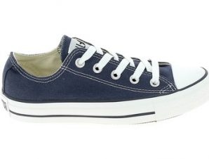 Xαμηλά Sneakers Converse All Star B Marine [COMPOSITION_COMPLETE]