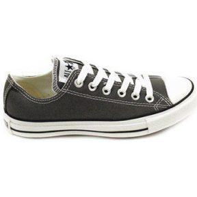 Sneakers Converse All Star B Gris Foncé