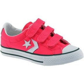 Xαμηλά Sneakers Converse –